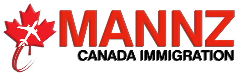 Mannz Canada Immigration Consultants