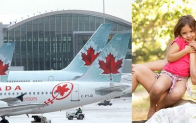 IMMIGRATE TO BEAUTIFUL CANADA